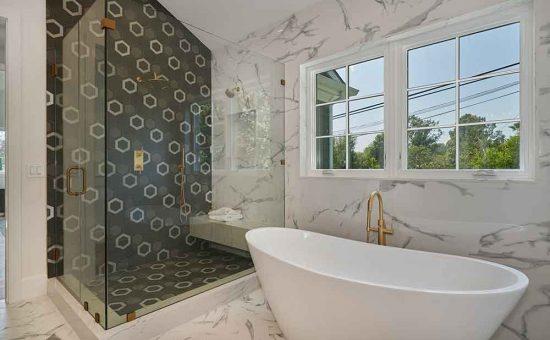 Bathroom_02-550x340