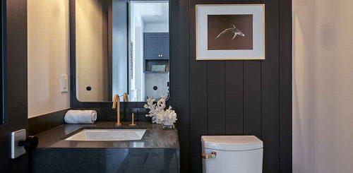 luxury_bathroom_