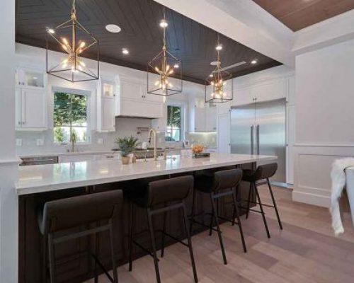 luxury_kitchen_-500x300
