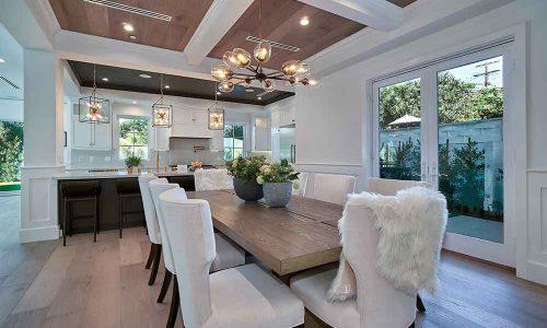 luxury_kitchen_