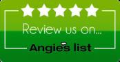 angel-llist-180x93