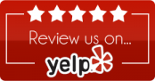 review-yelp-logo-180x93