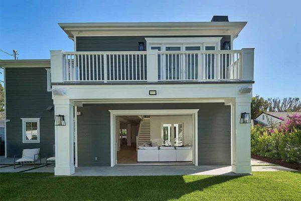 A-reliable-custom-home-builder