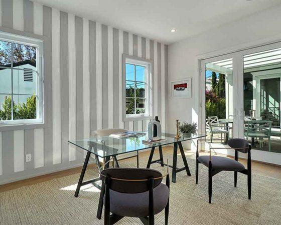 Custom-home-Builders-Encino