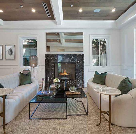 build-a-luxury-custom-home-in-Culver-City