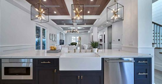 custom-home-builders-project