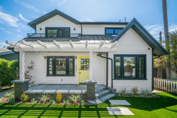 GUIDE-TO-SECOND-STORY-HOME-ADDITIONS