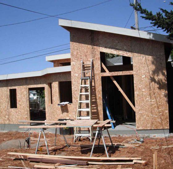 ADU Builders