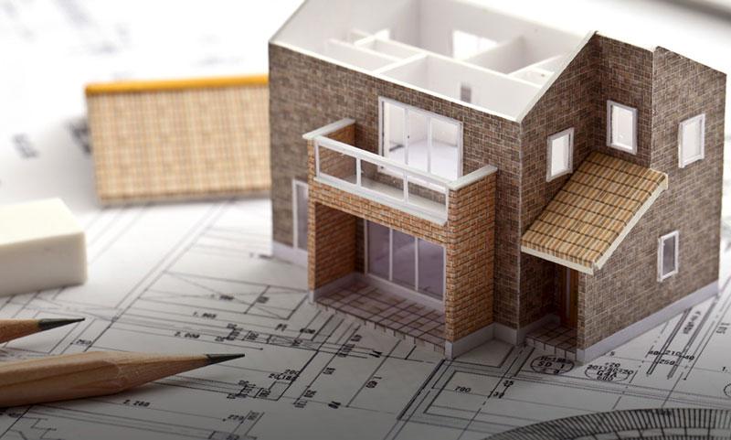 Planning, Design & Permits